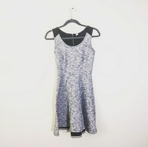 3/$25 OLD NAVY Athletic Sleeveless Dress Grey